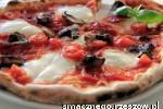 Pizzeria Cilento