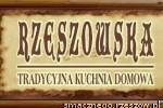 Bar-Restauracja Rzeszowska