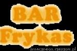 Bar Frykas