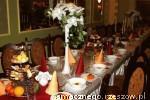 ARKA - Hotel i Restauracja