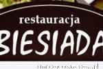 Restauracja BIESIADA